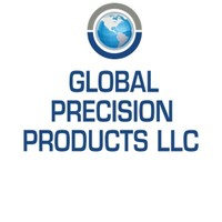 PEN Group Helps Global Precision Earn AS9100D